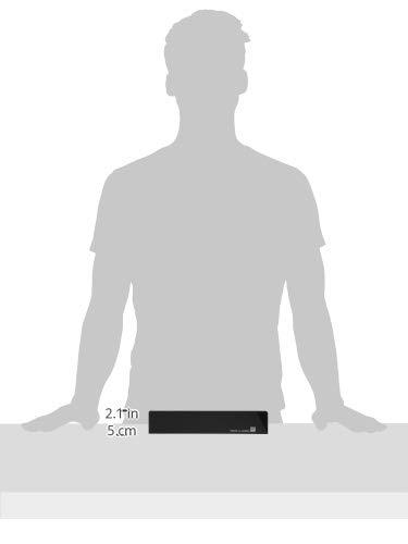 Zwilling(ツヴィリング)『ツインナイフブレードガードシェフナイフ用(30499-504)』バー包丁ケースシース【日本正規販売品】30499-504