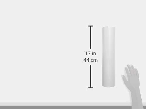 Fabriano 14200080 - Papel para plotter: Amazon.es: Oficina y papelería