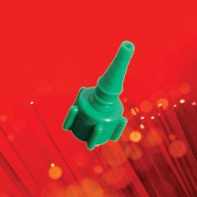 CONNECTORS Christmas Tree Oxygen Connector, Swivel, each