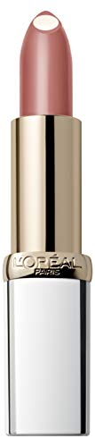 L'Oréal Paris Age Perfect Lippenstift 113 Blazing Rose, 1 Stück AA098500