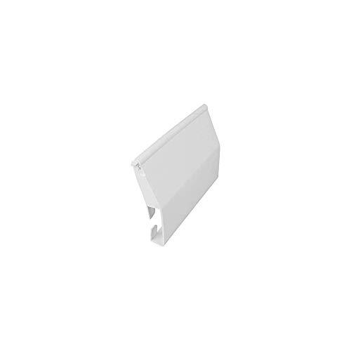 Hayward -Volet + axe de Skimmer Piscine - cofies SKX6598, volet de Piscine.-HAY-251-0638