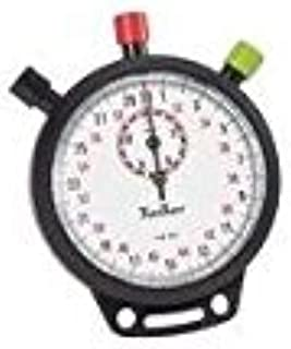 American 3B Scientific U11901 Mechanical Cumulative Stopwatch