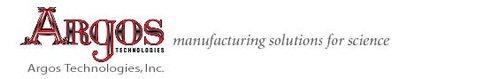 Argos PolarSafe RFH35A Staand Vriezer Rek voor Plastic Cryoboxen, Houdt 15 Dozen