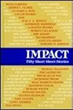 Impact: Fifty Short Short Stories