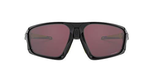 Oakley Field Jacket OO9402-10