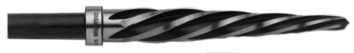 Champion Cutting Tool Brute Platinum Car/Maintenance Reamer: SA80-3/4