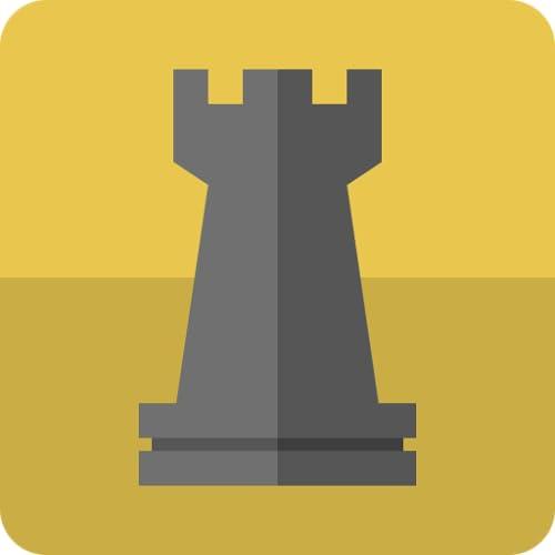 Chernobyl Chess