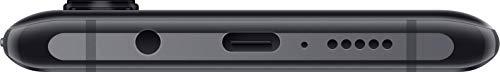 Xiaomi Mi Note 10 Smartphone, 6 GB RAM + 128 GB ROM, Schermo 3D Curved Amoled 6.47