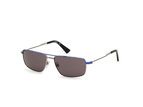 Diesel Eyewear Gafas de sol DL0308 para Hombre