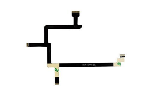 Taoke Gimbal Flat Ribbon Cable for DJI Phantom 3 Standard