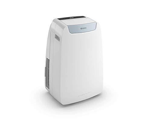 Dolceclima Air Pro 13 Luftkühler von Olimpia Splendid Erfahrungen & Preisvergleich