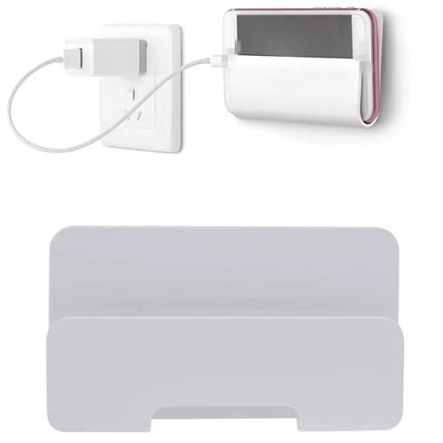 Ionix® Mobile Charging Stand Wall Holder
