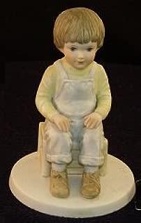 Best frances hook figurines Reviews