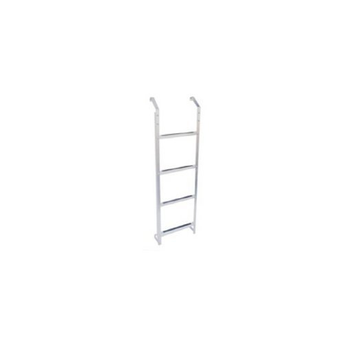 EZ Escape Ladder by Ultra Protect