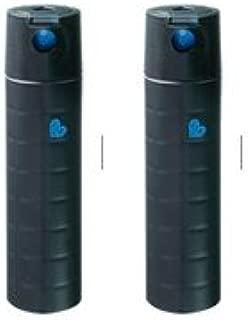 【X2個セット】 アリミノ ピース フリーズキープスプレー ブラック 140g (200ml) スプレーライン ARIMINO PEACE