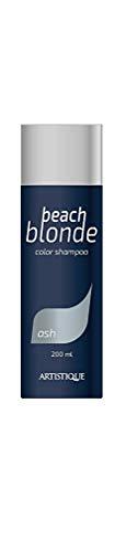 Artistique Beach Blonde Ash Shampoo 200ml