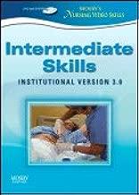 Mosby's Nursing Video Skills - Intermediate Skills