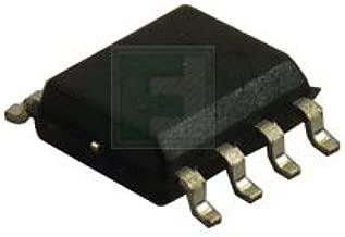 ADESTO AT45DB081E-SHN-B AT45DB081 Series 8 Mb Data Flash 1.7 - 3.6 V 85 MHz - SOIC-8 (208-mil) - 90 item(s)