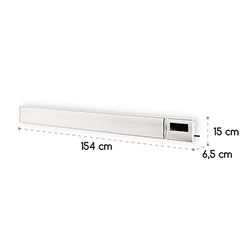 Blumfeldt ACO7-4100-cbpg