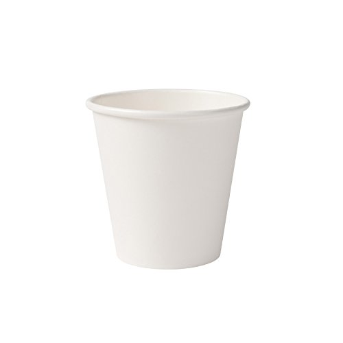 Vasos Biodegradables Y Compostables