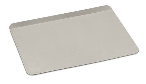 Cuisinart 17-Inch Chef's Classic Nonstick Bakeware Cookie Sheet, Champagne