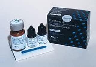 GCA Fuji Ortho LC Standard Package