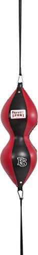 Paffen Sport PRO Mexican Doppelendball