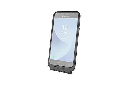 RAM Mounts IntelliSkin with GDS Technology for Samsung Galaxy J3 (2017)