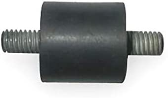 Challenge the lowest price of Japan ☆ Vibration Isolator 50 Lb Ranking TOP10 M8 Max 1.25 x