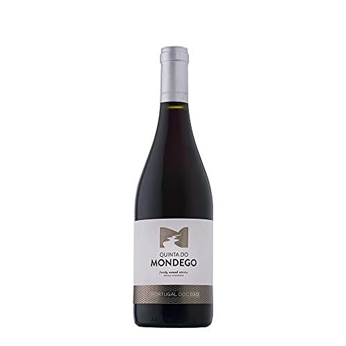 Quinta do Mondego Tinto 2013 0,75 L