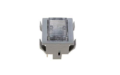 Fagor Interruttore Pulsante – 71 x 9729 per microonde