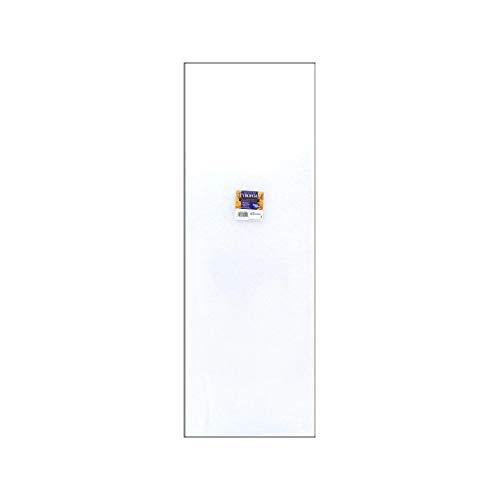 FloraCraft White Styrofoam Sheet