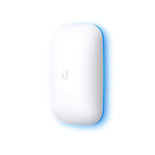 Ubiquiti Unifi Access Point BeaconHD | UDM-B-US