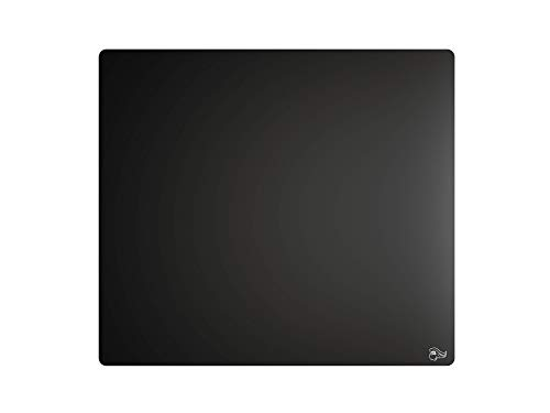 Glorious Helios - X-Large Ultra Thin Polycarbonate Hard Mousepad | 16'x18' (GH-XL)
