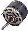 General Electric Motors 3585 GE D.D.Motor 3 115V Excellence 1 Challenge the lowest price 1075 3Sp
