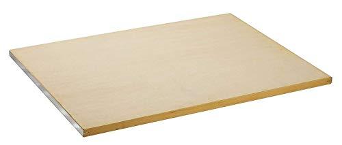 "Alvin, LB Series, LB118, Lightweight Drawing Board Tabletop - 24"" x 36"""