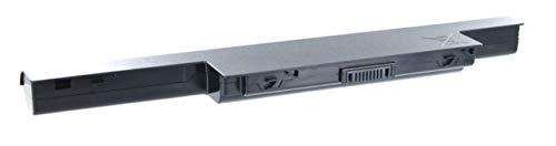 eVendix Original Akku für Packard Bell Easynote LM86-JN-071GE 11,00 Volt 4400 mAh 48,40 Wh Li-Ion Akku