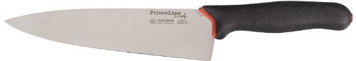 Giesser-Messer Uni PrimeLine Kohmesser breit Messer, Blau, 20 m