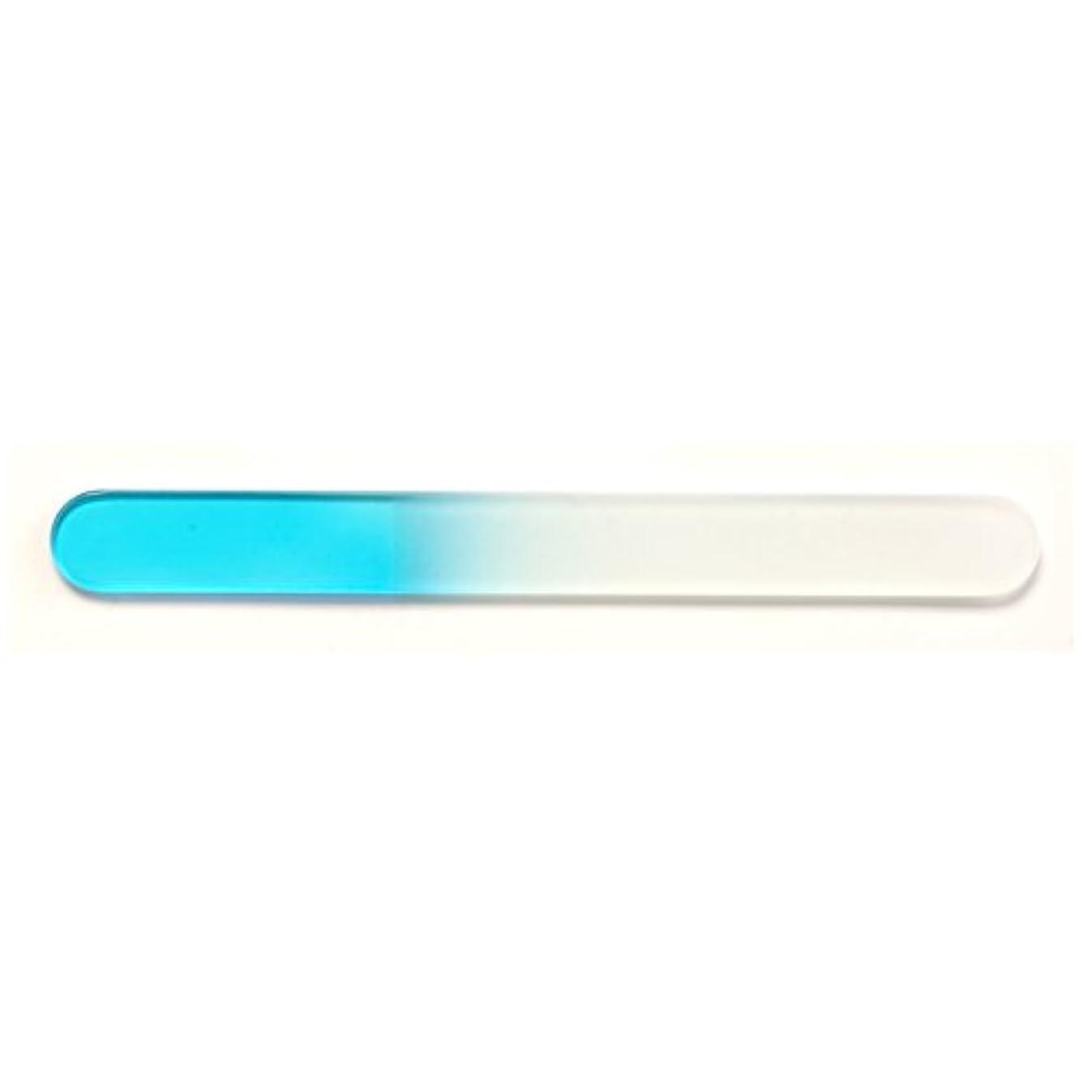 または求人アッパーMY GEL(マイジェル) 29グラスファイル 大 ブルー