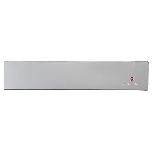 VICTORINOX(ビクトリノックス)サンドウィッチナイフパン切り包丁ブラック22cm5.2033.22GB