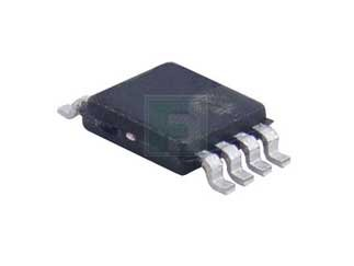 MICROCHIP TECHNOLOGY MCP6562T-E/MS MCP6562 Series Dual 1500 pA Push/Pull Output Comparator - SOIC-8 - 2500 item(s)