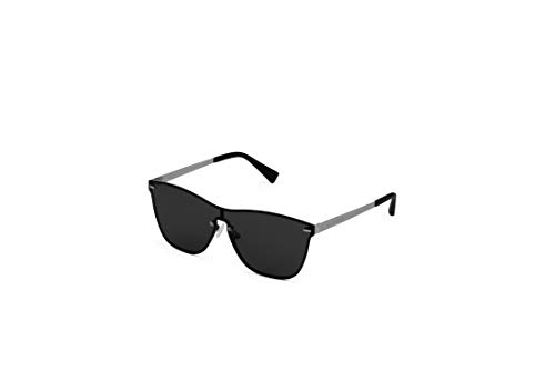 HAWKERS One Sunglasses, Negro, talla única Unisex-Adult