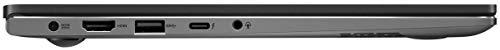 Compare ASUS VivoBook S433FA (S433FA-EB076T) vs other laptops