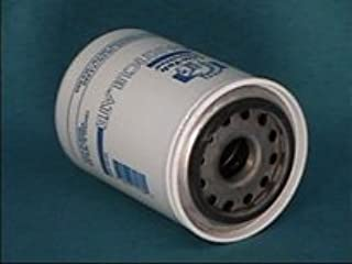 Killer Filter Replacement for UFI HYDRAULICS ESE21NCC