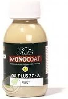 rubio monocoat 100ml