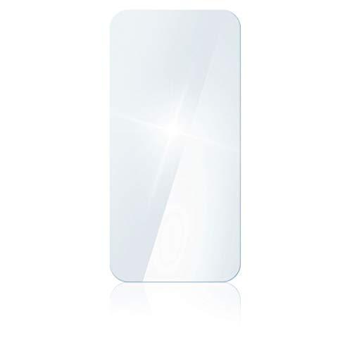 Hama Premium Crystal Glass 188624 Displayschutzglas Passend für: Samsung Galaxy A41 1 St.