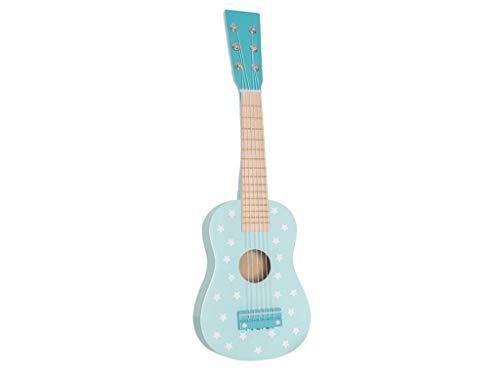 JaBaDaBaDo M14065 Instrumento Musical de Juguete Guitarra Juguete Musical - Juguetes...
