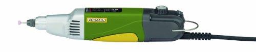Proxxon 38481 Professional Rotary Tool IBS/E