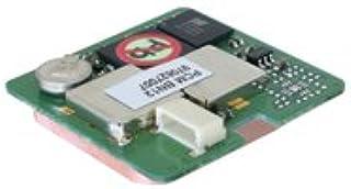 NAVILOCK GPS Galileo Engine Module NL-652ETTL u-blox 6