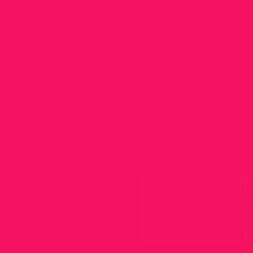 アサヒペン 水性蛍光塗料 ピンク25ml